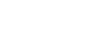 St John the Baptist Theobalds Park Road Enfield EN2 9JF St Luke the Evangelist Phipps Hatch Lane Enfield EN2 0HG Our Churches